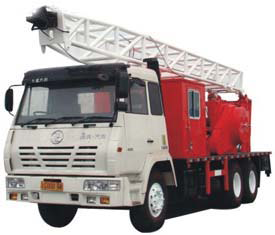 oetruck